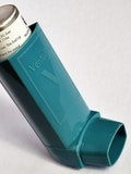 10 States with The Highest Childhood Asthma Rates in The US