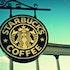 Is Starbucks A Smart Long-Term Buy?