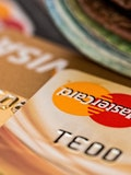 5 Ways You Can Eliminate Credit Card Debt
