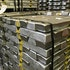 Century Aluminum Co (CENX): Are Hedge Funds Right About This Stock?