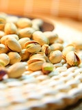 8 Countries that Produce the Most Pistachios in the World