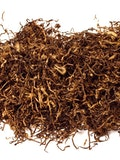 10 Countries that Export the Most Tobacco in the World