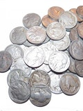 Top 10 Countries That Produce the Most Nickel in the World