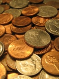 8 Countries that Produce The Most Nickel in The World