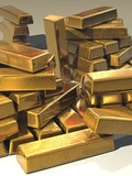 10 Biggest Gold Mining Companies In The World
