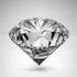 Why Signet Jewelers (SIG) Stock is a Compelling Investment Case