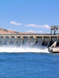 8 Countries that Produce the Most Hydroelectric Power in the World