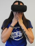 5 Best VR Headsets to Buy for iPhone in 2016