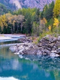 10 Best Places to Retire in Montana