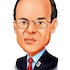 Do Hedge Funds Love Equity Commonwealth (EQC)?