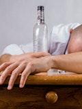 25 Best Foods for a Hangover Headache