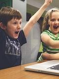 7 Best Chromebook Apps for Kids