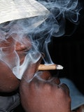 10 Countries That Smoke The Least