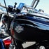 Tiger Cub Impala Asset Management's Top Stock Picks