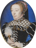 10 Most Evil Female Rulers in History