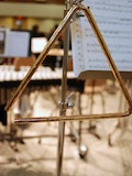 10 Most Annoying and Hated Musical Instruments in the World