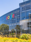 16 Technical Google Interview Questions for Software Engineers