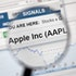 Gore Sells, Buffett Holds. What's Going On With Apple Inc. (AAPL)?
