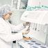 10 Cheap Pharmaceutical Stocks For 2021