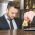 13G Filing: Foxhaven Asset Management and Trivago NV – ADR (TRVG)
