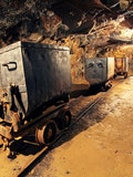 10 Largest Canadian Gold Mining Companies