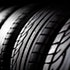 Why Goodyear Tire & Rubber Co (GT) Stock is a Compelling Investment Case