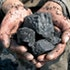 13D Filing: Monarch Alternative Capital and Arch Coal Inc (ARCH)
