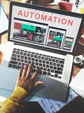 5 Easiest Free Chatbot Creation Sites