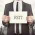 5 Best REIT Stocks with High Dividend Yields