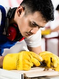 25 Best States for Carpenters