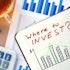 13D Filing: MAST Capital and Great Elm Capital Group Inc. (GEC)