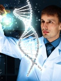 10 Easiest Genetic Disorders to Research for a Paper