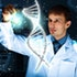 Is Regeneron Pharmaceuticals (REGN) A Worthy Investment?