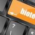 13G Filing: Biotechnology Value Fund LP and Alpine Immune Sciences Inc. (ALPN)