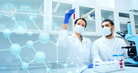 Easiest Md/PhD Programs to Get Into