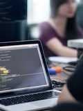 6 Easiest Programming Languages for Middle School Students