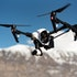 10 Best Drone Stocks to Invest In