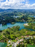 10 Best Places to Retire in South America