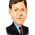 Do Hedge Funds Love Noble Energy, Inc. (NBL)?