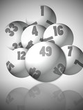 11 Worst Lottery Winner Horror Stories: Problems With Winning The Lottery