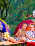 20 Best Summer Camps in the World