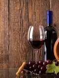 10 Most Sold Bottles of Wine