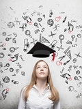 11 Best Graduate Degrees for Quick Career Change