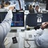 Polen Capital Likes SAP SE (SAP) Cloud Transition Despite Slowing Growth
