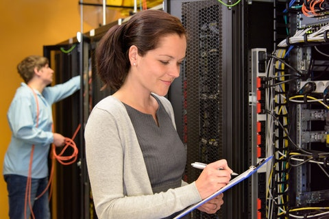 MDSY backup, cable, center, communication, computer, connection, consultant, data, database, datacenter, engineer, female, hardware, infrastructure, internet, it, maintenance, network, provider, rack, router, security, server, storage, support, technology, traffic, web, woman information technology