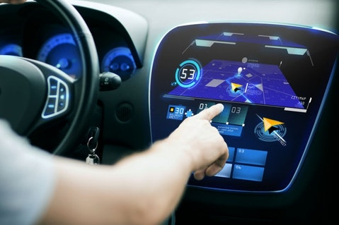 app, application, auto, automobile, automotive, car, computing, concept, control, dashboard, destination, digital, direction, display, driver, driving, electronics, future, futuristic, gprs, gps, guide, hand, innovation, interactive, internet, lcd, location, male, man, modern, monitor, navigate, navigating, navigation, navigator, panel, people, pointing, road, route, satellite, screen, search, smart, system, technology, touchscreen, transport, vehicle