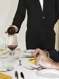 7 Master Sommelier Facts, Salary, Exam Costs, Jobs, and More