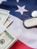 16 Military Spending Facts That Will Blow Your Mind