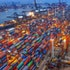 13D Filing: GoldenTree Asset Management and Eagle Bulk Shipping Inc. (EGLE)