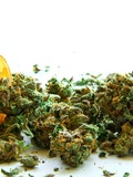 12 Health Benefits of Medical Marijuana According To Publicly Traded Weed Companies